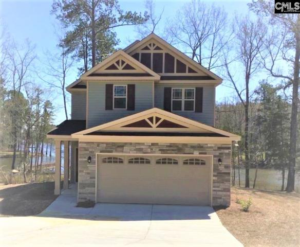 635 Amicks Ferry Road, Chapin, SC 29036 (MLS #467475) :: The Olivia Cooley Group at Keller Williams Realty