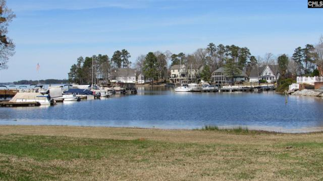 301 Harbor Heights Drive 24C, Lexington, SC 29072 (MLS #467505) :: The Olivia Cooley Group at Keller Williams Realty