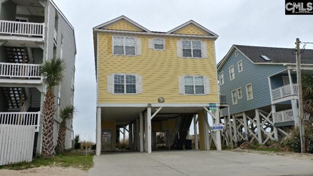 316 N Waccamaw Drive, Murrells Inlet, SC 29576 (MLS #467511) :: EXIT Real Estate Consultants