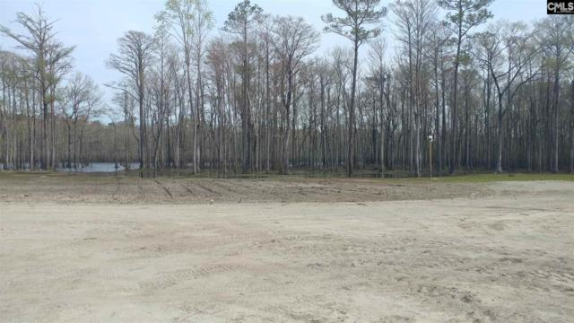 Tract 3 Bauer Plantation, Myrtle Beach, SC 29588 (MLS #467517) :: EXIT Real Estate Consultants