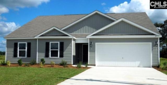 312 White Oleander Drive 104, Lexington, SC 29072 (MLS #467519) :: EXIT Real Estate Consultants