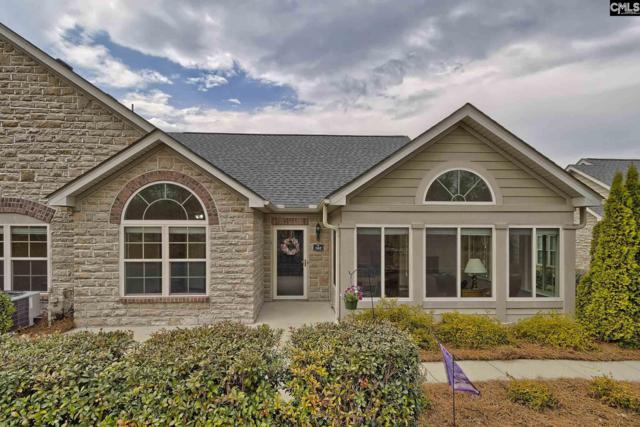 162 Peach Grove Circle, Elgin, SC 29045 (MLS #467525) :: Fabulous Aiken Homes & Lake Murray Premier Properties
