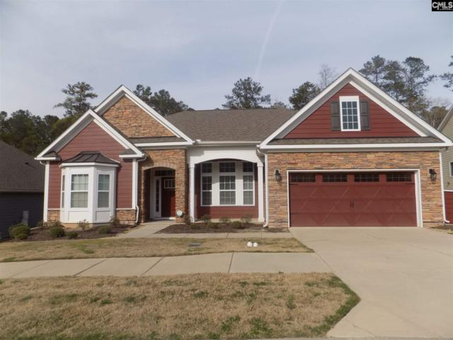 355 Summersweet Court, Blythewood, SC 29016 (MLS #467549) :: The Olivia Cooley Group at Keller Williams Realty