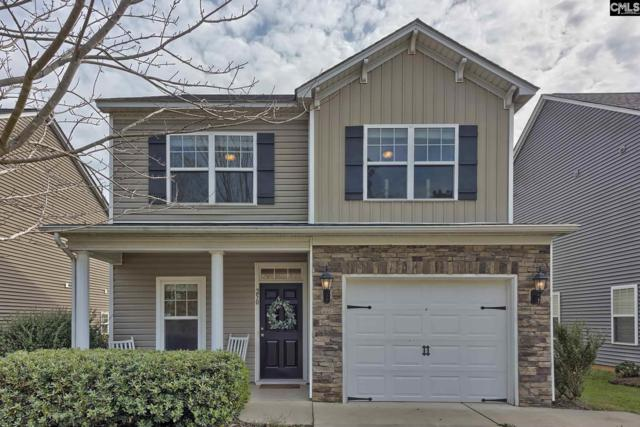 250 Northwood Street, Columbia, SC 29201 (MLS #467550) :: The Olivia Cooley Group at Keller Williams Realty