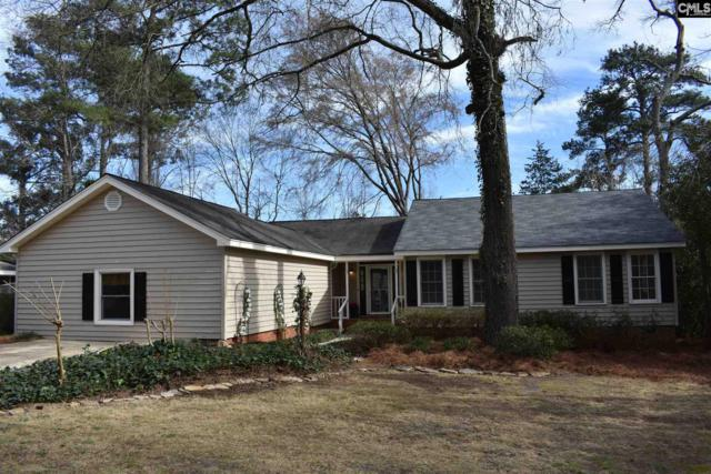 221 Woodwinds Drive, Columbia, SC 29212 (MLS #467552) :: The Olivia Cooley Group at Keller Williams Realty
