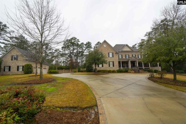 12 Ashworth Lane, Columbia, SC 29206 (MLS #467630) :: Home Advantage Realty, LLC