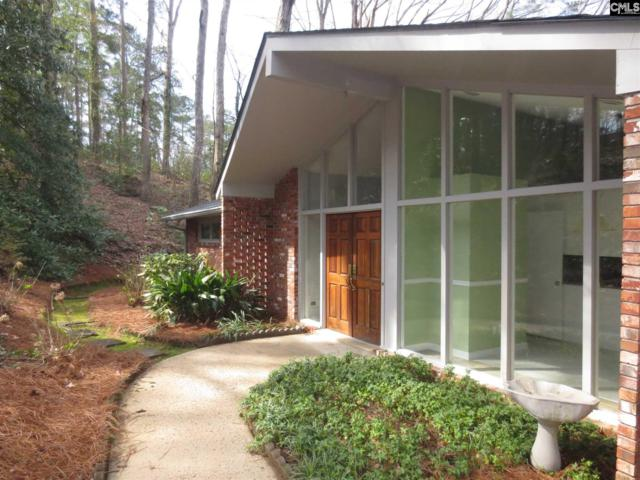 6819 Sandy Shore Road, Columbia, SC 29206 (MLS #467635) :: EXIT Real Estate Consultants