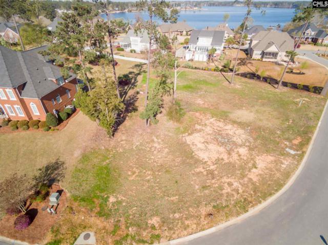 314 Waters Edge Court, Lexington, SC 29072 (MLS #467657) :: Home Advantage Realty, LLC