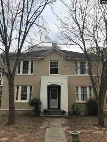 1730 Greene Street, Columbia, SC 29201 (MLS #467676) :: EXIT Real Estate Consultants
