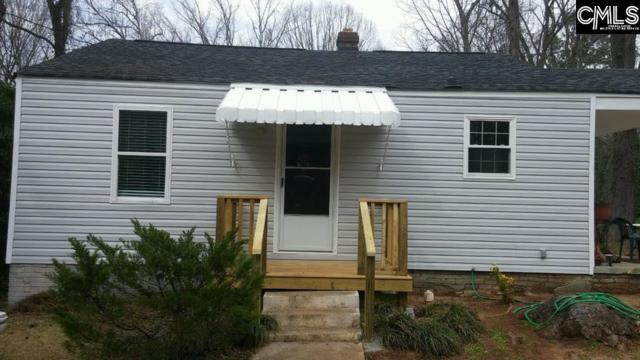 327 Pineneedle Road, Columbia, SC 29203 (MLS #467813) :: EXIT Real Estate Consultants