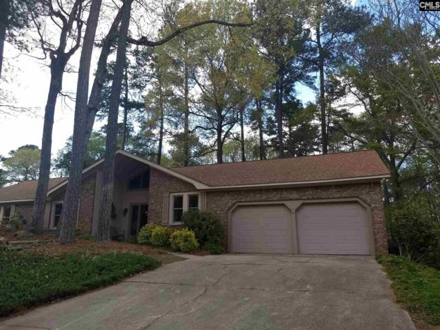 305 Timber Ridge Drive, West Columbia, SC 29169 (MLS #468004) :: EXIT Real Estate Consultants
