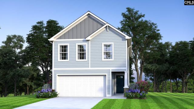 137 Plum Orchard Drive, West Columbia, SC 29170 (MLS #468046) :: EXIT Real Estate Consultants