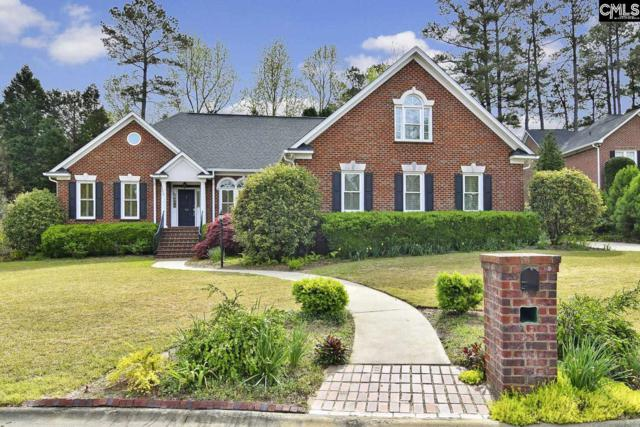 315 N Hampton Court, Columbia, SC 29209 (MLS #468146) :: The Olivia Cooley Group at Keller Williams Realty