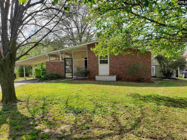 1713 Nearview Avenue, Columbia, SC 29223 (MLS #468178) :: Fabulous Aiken Homes & Lake Murray Premier Properties