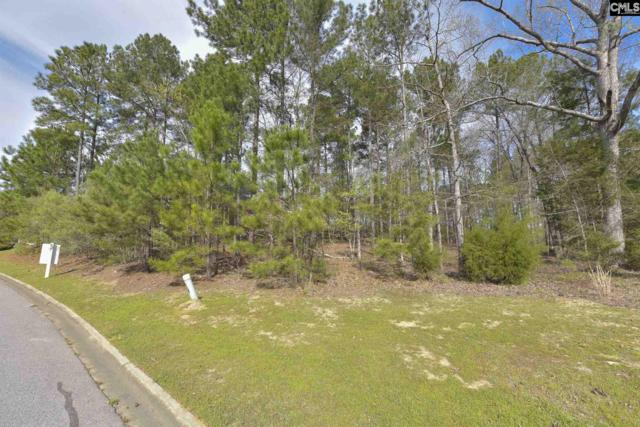 129 Summer Breeze Dr #129, Leesville, SC 29070 (MLS #468182) :: The Olivia Cooley Group at Keller Williams Realty
