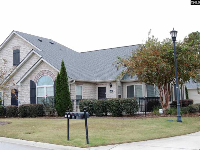 108 Peach Grove Circle, Elgin, SC 29045 (MLS #468188) :: The Olivia Cooley Group at Keller Williams Realty
