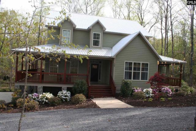 120 Everwood Lane, Lexington, SC 29072 (MLS #468214) :: EXIT Real Estate Consultants