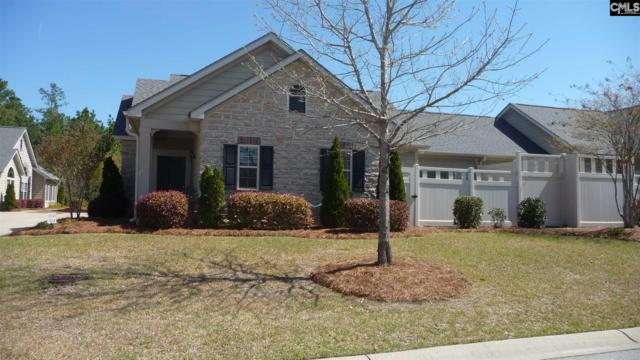 214 Peach Grove Circle, Elgin, SC 29045 (MLS #468324) :: The Olivia Cooley Group at Keller Williams Realty