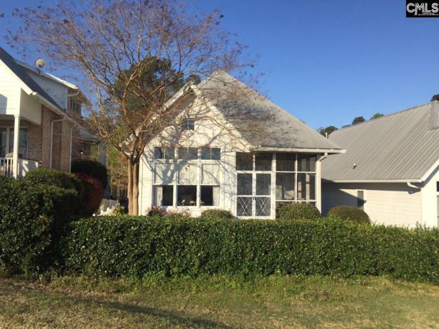 7 Golden Spur Lane, Blythewood, SC 29016 (MLS #468346) :: EXIT Real Estate Consultants