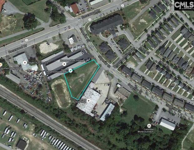 420 Superior Street, Columbia, SC 29205 (MLS #468356) :: EXIT Real Estate Consultants