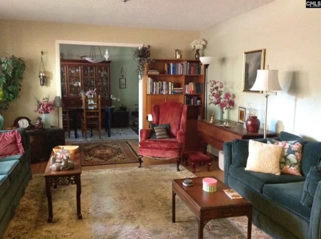 1120 Tyeu Trail, Columbia, SC 29210 (MLS #468422) :: Home Advantage Realty, LLC