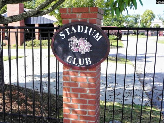 25 S. Stadium Road, Columbia, SC 29201 (MLS #468438) :: EXIT Real Estate Consultants