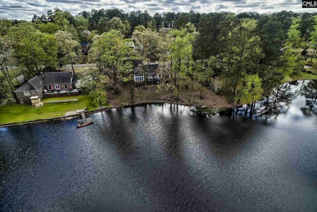 1700 Quail Lake Drive, West Columbia, SC 29169 (MLS #468482) :: EXIT Real Estate Consultants
