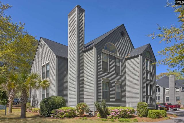 3913 West Buchanan Drive, Columbia, SC 29206 (MLS #468483) :: Home Advantage Realty, LLC