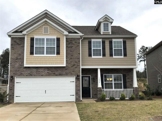 1206 Primrose Drive, Blythewood, SC 29016 (MLS #468515) :: EXIT Real Estate Consultants