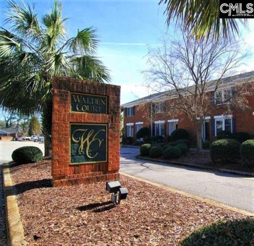102 Walden Court, Columbia, SC 29204 (MLS #468599) :: EXIT Real Estate Consultants