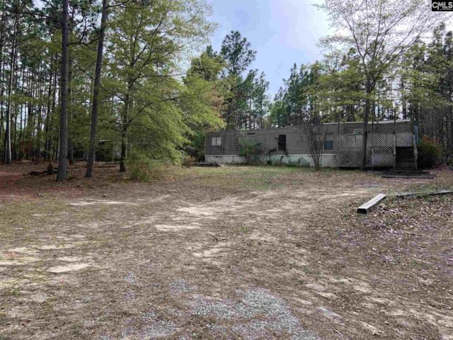 109 Clermont Lakes Drive, Lexington, SC 29073 (MLS #468705) :: Fabulous Aiken Homes & Lake Murray Premier Properties