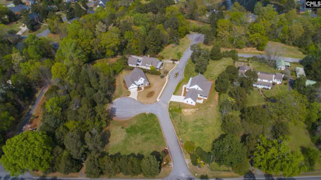 118 Old Selwood Trace #21, Columbia, SC 29212 (MLS #468795) :: EXIT Real Estate Consultants