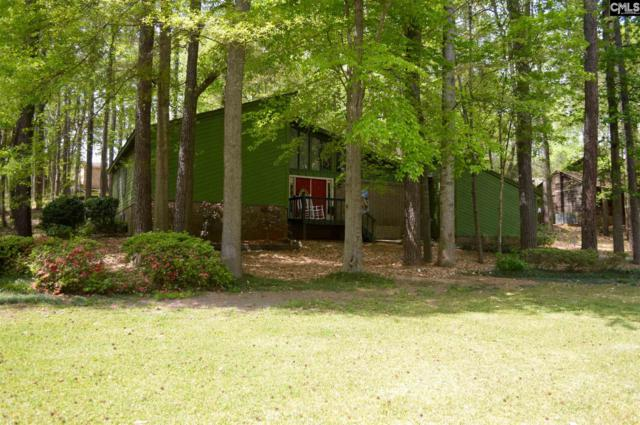 1824 Cedarbrook Drive, Columbia, SC 29212 (MLS #468797) :: The Olivia Cooley Group at Keller Williams Realty