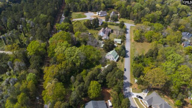 317 Redstone Way #9, Columbia, SC 29212 (MLS #468808) :: EXIT Real Estate Consultants