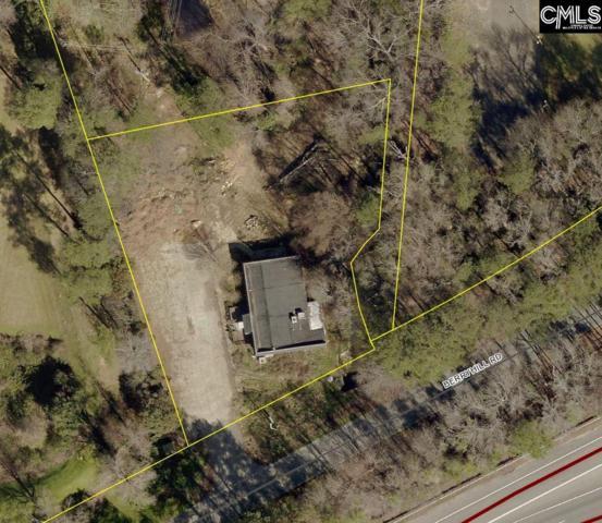 214 Berryhill Road, Columbia, SC 29210 (MLS #468829) :: EXIT Real Estate Consultants