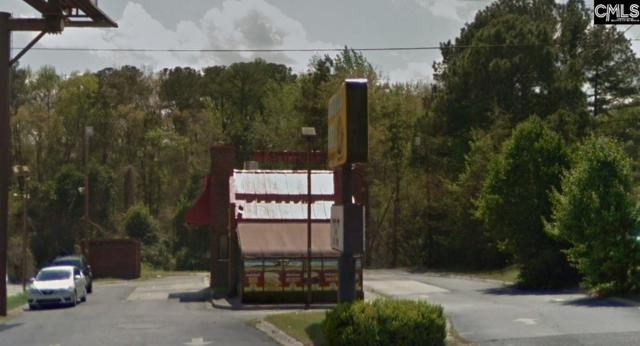 662 Saint Andrews Road, Columbia, SC 29210 (MLS #468830) :: EXIT Real Estate Consultants