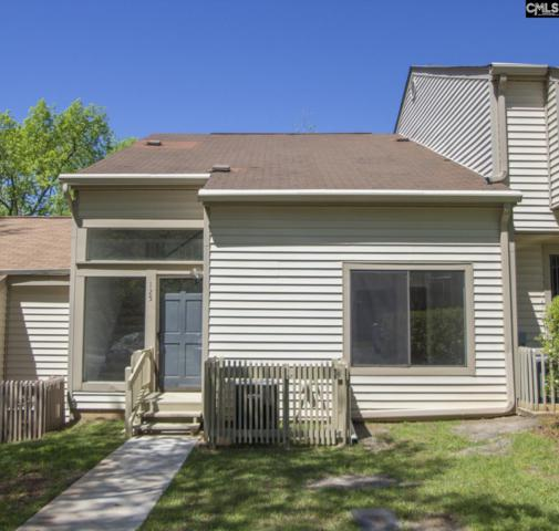 125 Leeward Road, Columbia, SC 29212 (MLS #468843) :: Fabulous Aiken Homes & Lake Murray Premier Properties