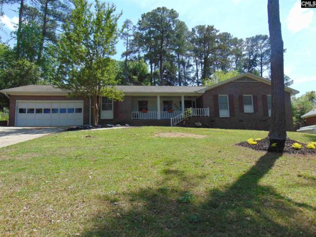 308 Leton Drive, Columbia, SC 29210 (MLS #468873) :: The Olivia Cooley Group at Keller Williams Realty