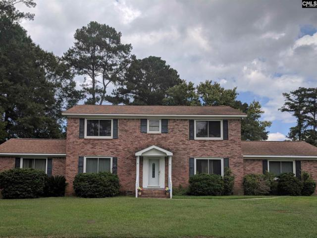 113 Smiths Market Court, Columbia, SC 29212 (MLS #468889) :: EXIT Real Estate Consultants