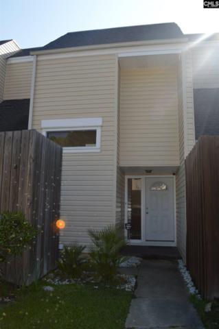 4443 Bethel Church Road 46, Columbia, SC 29206 (MLS #468917) :: Home Advantage Realty, LLC