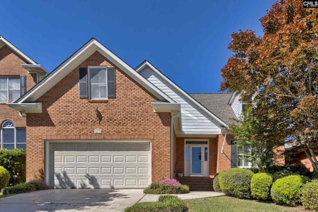 224 Murray Vista Circle, Lexington, SC 29072 (MLS #469042) :: EXIT Real Estate Consultants
