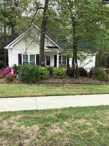 280 Elmwood Blvd, Elgin, SC 29045 (MLS #469063) :: EXIT Real Estate Consultants