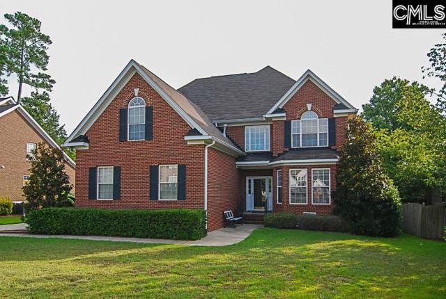 113 Leamington Way, Irmo, SC 29063 (MLS #469067) :: EXIT Real Estate Consultants