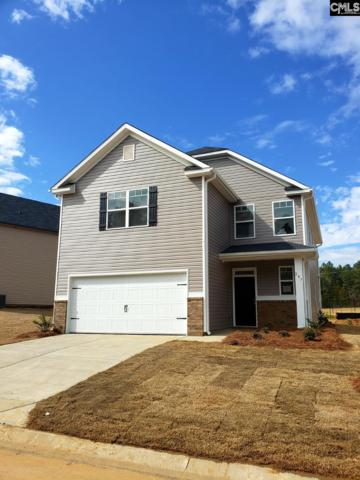 280 Bickley View Court, Chapin, SC 29036 (MLS #469095) :: Home Advantage Realty, LLC