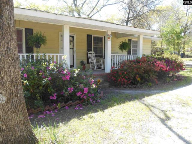 240 Valley Stream Road, Leesville, SC 29070 (MLS #469129) :: Home Advantage Realty, LLC