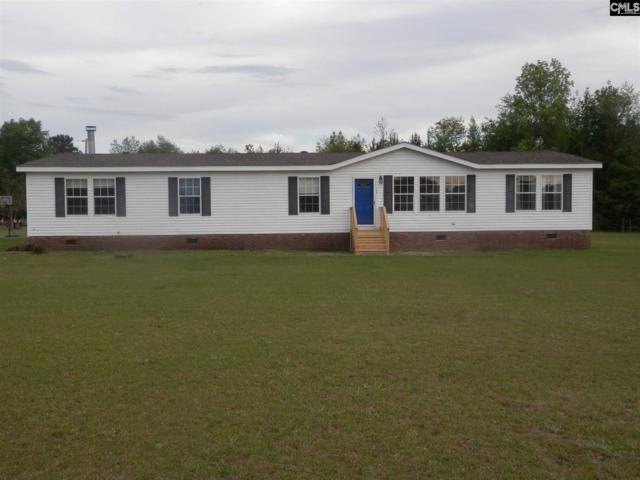 148 Trudy Lane, St. George, SC 29477 (MLS #469137) :: Home Advantage Realty, LLC