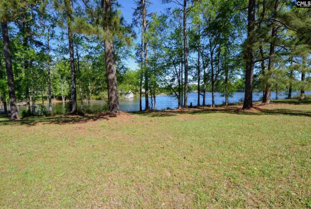 0 Wells Point Drive #13, Prosperity, SC 29127 (MLS #469192) :: EXIT Real Estate Consultants
