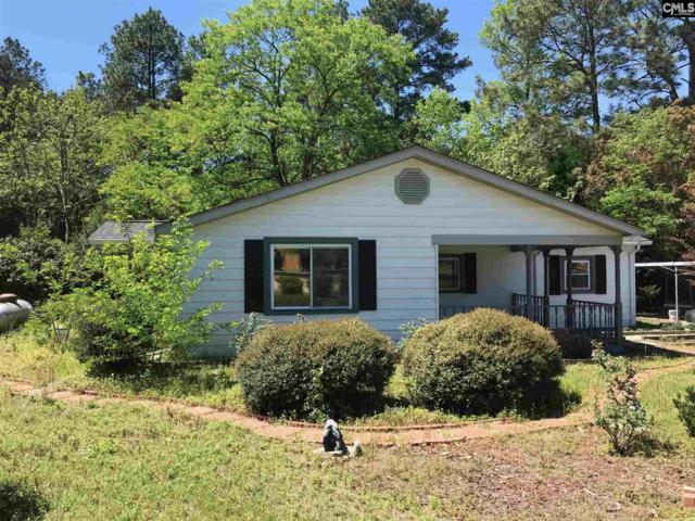 146 Lynn Street, West Columbia, SC 29172 (MLS #469217) :: EXIT Real Estate Consultants