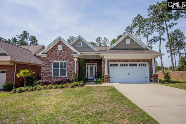 174 Golf View Bend, Elgin, SC 29045 (MLS #469258) :: The Meade Team