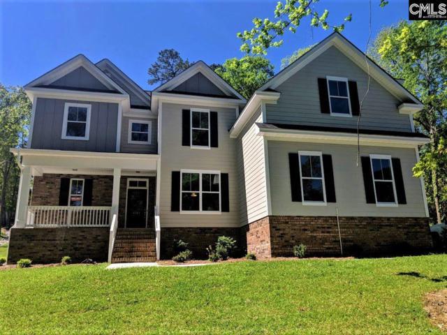 4064 Springhill Road, Columbia, SC 29204 (MLS #469268) :: Home Advantage Realty, LLC